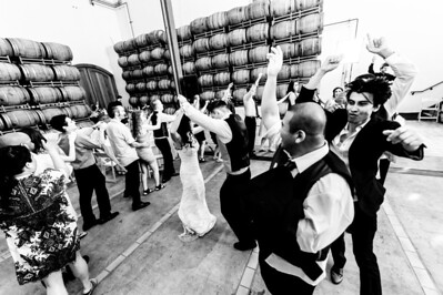 6152-d700_Jenny_and_Dimitriy_Cellar_360_Paso_Robles_Wedding_Photography
