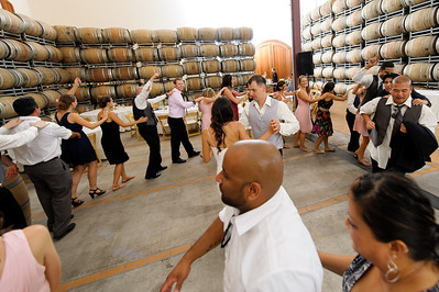 6149-d700_Jenny_and_Dimitriy_Cellar_360_Paso_Robles_Wedding_Photography
