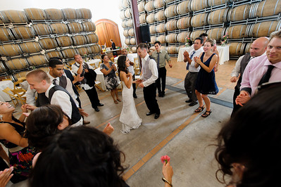 6157-d700_Jenny_and_Dimitriy_Cellar_360_Paso_Robles_Wedding_Photography