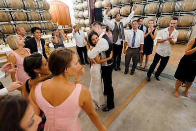 6165-d700_Jenny_and_Dimitriy_Cellar_360_Paso_Robles_Wedding_Photography