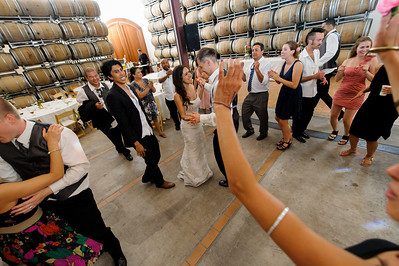 6159-d700_Jenny_and_Dimitriy_Cellar_360_Paso_Robles_Wedding_Photography