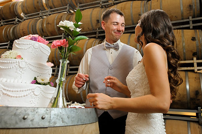 5856-d700_Jenny_and_Dimitriy_Cellar_360_Paso_Robles_Wedding_Photography