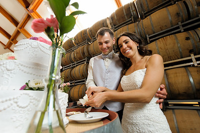 5842-d700_Jenny_and_Dimitriy_Cellar_360_Paso_Robles_Wedding_Photography