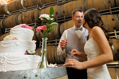 5857-d700_Jenny_and_Dimitriy_Cellar_360_Paso_Robles_Wedding_Photography