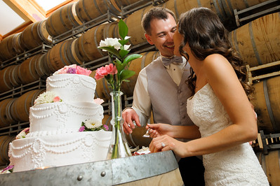 5852-d700_Jenny_and_Dimitriy_Cellar_360_Paso_Robles_Wedding_Photography