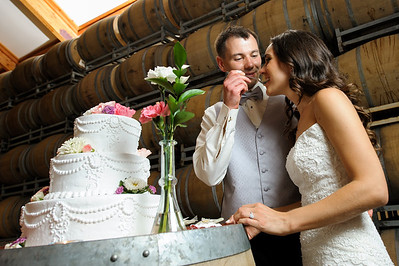 5850-d700_Jenny_and_Dimitriy_Cellar_360_Paso_Robles_Wedding_Photography