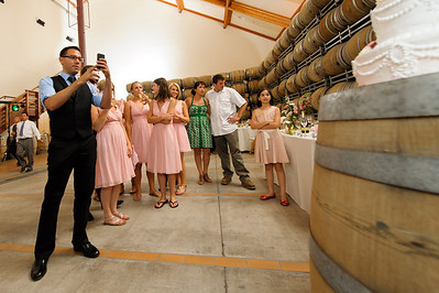 5844-d700_Jenny_and_Dimitriy_Cellar_360_Paso_Robles_Wedding_Photography