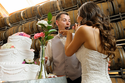 5854-d700_Jenny_and_Dimitriy_Cellar_360_Paso_Robles_Wedding_Photography