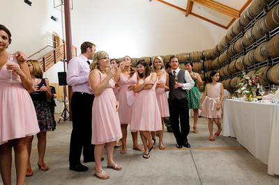 5848-d700_Jenny_and_Dimitriy_Cellar_360_Paso_Robles_Wedding_Photography