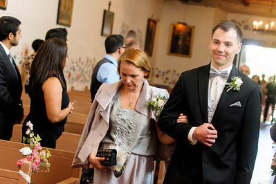 2011-d3_Jenny_and_Dimitriy_Cellar_360_Paso_Robles_Wedding_Photography