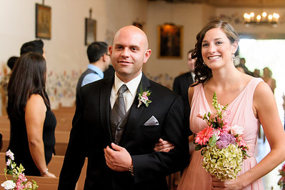2022-d3_Jenny_and_Dimitriy_Cellar_360_Paso_Robles_Wedding_Photography