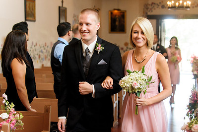 2030-d3_Jenny_and_Dimitriy_Cellar_360_Paso_Robles_Wedding_Photography