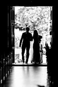 2035-d3_Jenny_and_Dimitriy_Cellar_360_Paso_Robles_Wedding_Photography