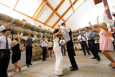 5830-d700_Jenny_and_Dimitriy_Cellar_360_Paso_Robles_Wedding_Photography