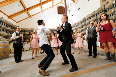 5926-d700_Jenny_and_Dimitriy_Cellar_360_Paso_Robles_Wedding_Photography