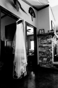 5369-d700_Jenny_and_Dimitriy_Cellar_360_Paso_Robles_Wedding_Photography