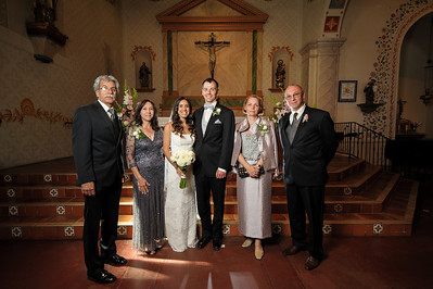 5585-d700_Jenny_and_Dimitriy_Cellar_360_Paso_Robles_Wedding_Photography
