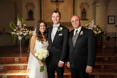 5577-d700_Jenny_and_Dimitriy_Cellar_360_Paso_Robles_Wedding_Photography