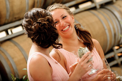 2991-d3_Jenny_and_Dimitriy_Cellar_360_Paso_Robles_Wedding_Photography