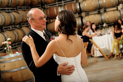 2981-d3_Jenny_and_Dimitriy_Cellar_360_Paso_Robles_Wedding_Photography