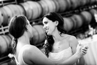 2966-d3_Jenny_and_Dimitriy_Cellar_360_Paso_Robles_Wedding_Photography