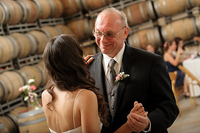 2978-d3_Jenny_and_Dimitriy_Cellar_360_Paso_Robles_Wedding_Photography