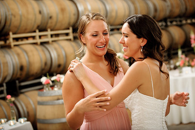 2960-d3_Jenny_and_Dimitriy_Cellar_360_Paso_Robles_Wedding_Photography