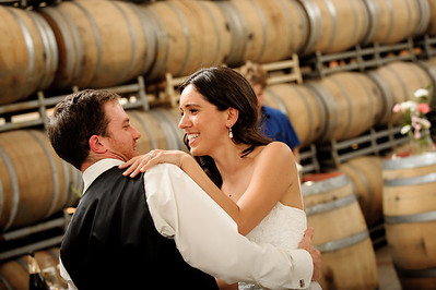 2943-d3_Jenny_and_Dimitriy_Cellar_360_Paso_Robles_Wedding_Photography