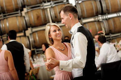 2979-d3_Jenny_and_Dimitriy_Cellar_360_Paso_Robles_Wedding_Photography