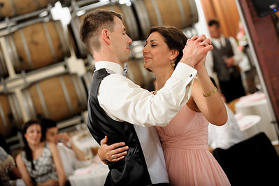 2994-d3_Jenny_and_Dimitriy_Cellar_360_Paso_Robles_Wedding_Photography