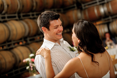 2998-d3_Jenny_and_Dimitriy_Cellar_360_Paso_Robles_Wedding_Photography