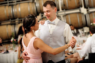 2969-d3_Jenny_and_Dimitriy_Cellar_360_Paso_Robles_Wedding_Photography