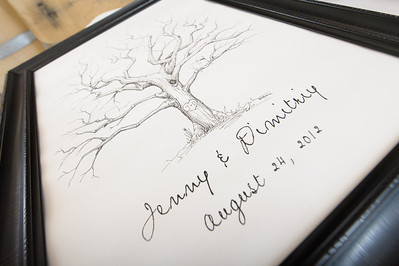 5407-d700_Jenny_and_Dimitriy_Cellar_360_Paso_Robles_Wedding_Photography