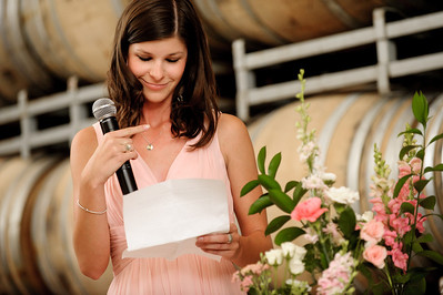 2719-d3_Jenny_and_Dimitriy_Cellar_360_Paso_Robles_Wedding_Photography
