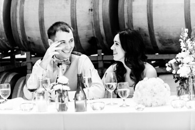 2745-d3_Jenny_and_Dimitriy_Cellar_360_Paso_Robles_Wedding_Photography