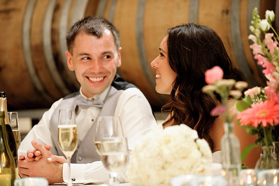 2730-d3_Jenny_and_Dimitriy_Cellar_360_Paso_Robles_Wedding_Photography