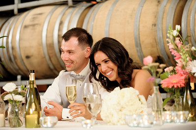 2698-d3_Jenny_and_Dimitriy_Cellar_360_Paso_Robles_Wedding_Photography