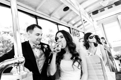 5659-d700_Jenny_and_Dimitriy_Cellar_360_Paso_Robles_Wedding_Photography