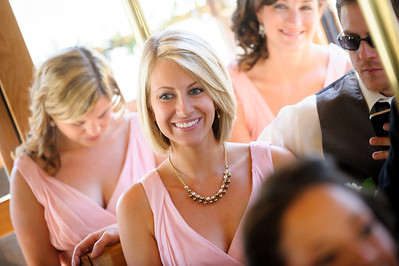 2255-d3_Jenny_and_Dimitriy_Cellar_360_Paso_Robles_Wedding_Photography