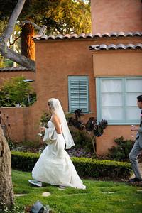 9217-d3_Megan_and_Stephen_Pebble_Beach_Wedding_Photography