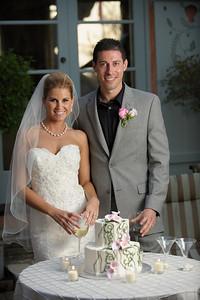 9196-d3_Megan_and_Stephen_Pebble_Beach_Wedding_Photography