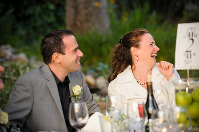 9232-d3_Megan_and_Stephen_Pebble_Beach_Wedding_Photography