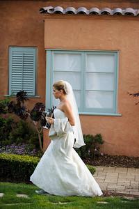9216-d3_Megan_and_Stephen_Pebble_Beach_Wedding_Photography