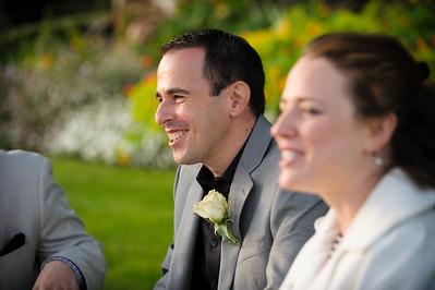 9208-d3_Megan_and_Stephen_Pebble_Beach_Wedding_Photography