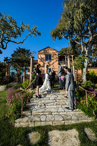 8883-d3_Megan_and_Stephen_Pebble_Beach_Wedding_Photography