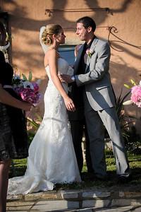 6777-d700_Megan_and_Stephen_Pebble_Beach_Wedding_Photography