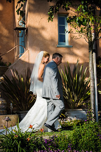 6650-d700_Megan_and_Stephen_Pebble_Beach_Wedding_Photography