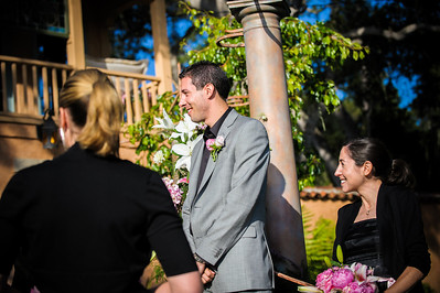 6653-d700_Megan_and_Stephen_Pebble_Beach_Wedding_Photography