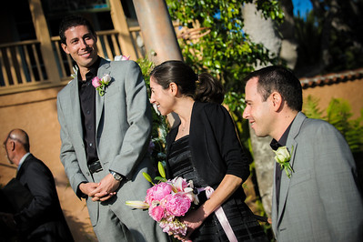 6637-d700_Megan_and_Stephen_Pebble_Beach_Wedding_Photography