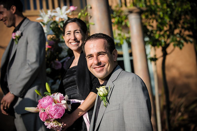 6673-d700_Megan_and_Stephen_Pebble_Beach_Wedding_Photography
